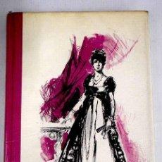 Libros: PAULINA BONAPARTE. Lote 237603535