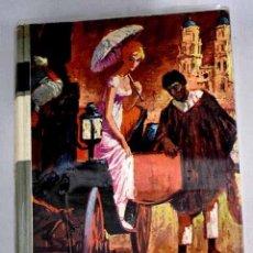 Libros: EL ÁNGEL SIN CABEZA. Lote 237603550