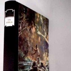 Libros: LA PERLA. Lote 237603575