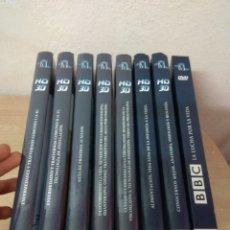 Libros: COLECCIÓN GRAN GUÍA MÉDICA GENERAL. SALUD & PREVENCIÓN FAMILIAR. CORBISANA. LUIS GUTIÉRREZ. Lote 239487745
