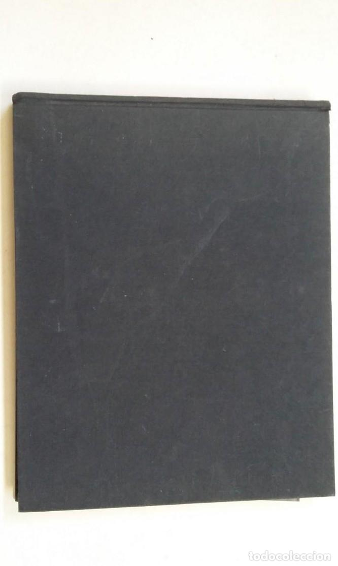 Libros: WORLD OF LOGOTYPES. MUNDO DE LOGOTIPOS. VOL. VOLUMEN 2. AL COOPER. ART DIRECTION BOOK. TDK322C - - Foto 2 - 210223908