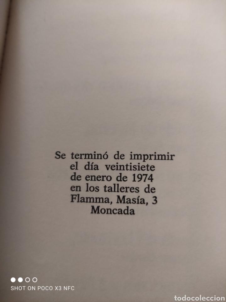 Libros: Happy End, M.Vazquez Montalbán - Foto 2 - 242173195