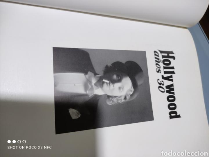 Libros: Hollywood años 30 - Foto 2 - 243042710