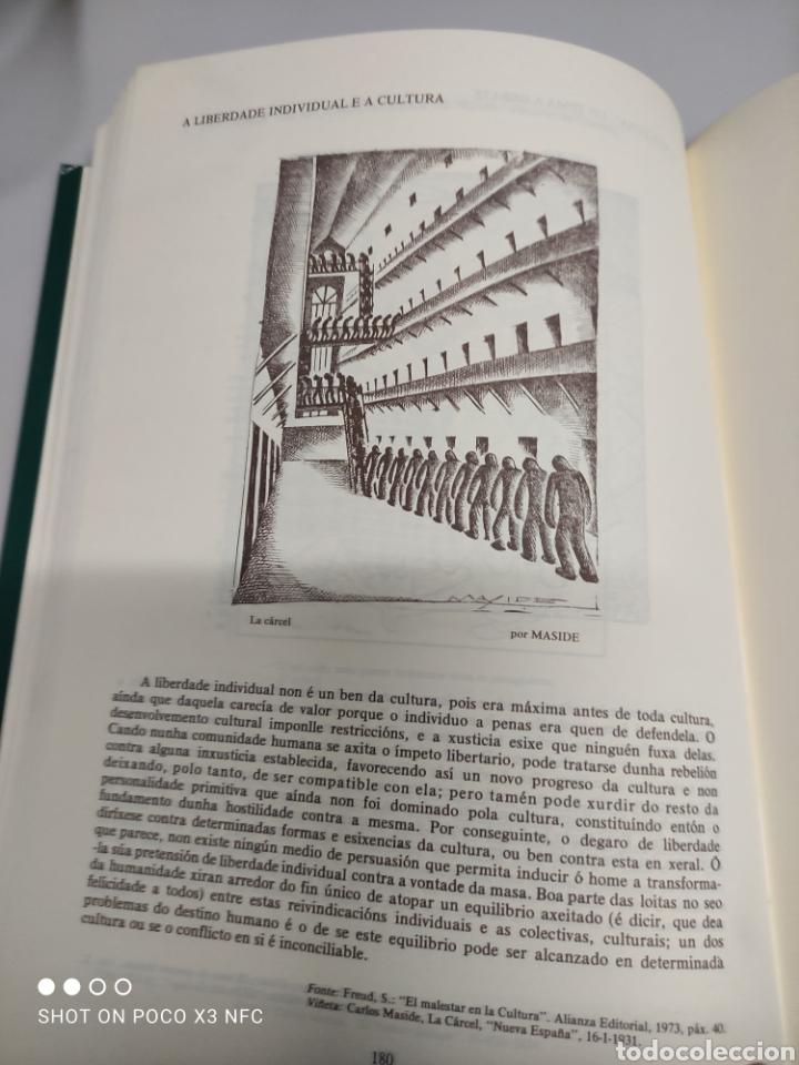 Libros: A época da II República vista por Carlos Maside - Foto 3 - 243046900