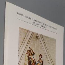 Libros: ENTORNO AL LINAJE DE LOS GUDIEL BALBINA MARTINEZ CAVIRÓ GENEALOGIAS MOZARABES. Lote 243422350