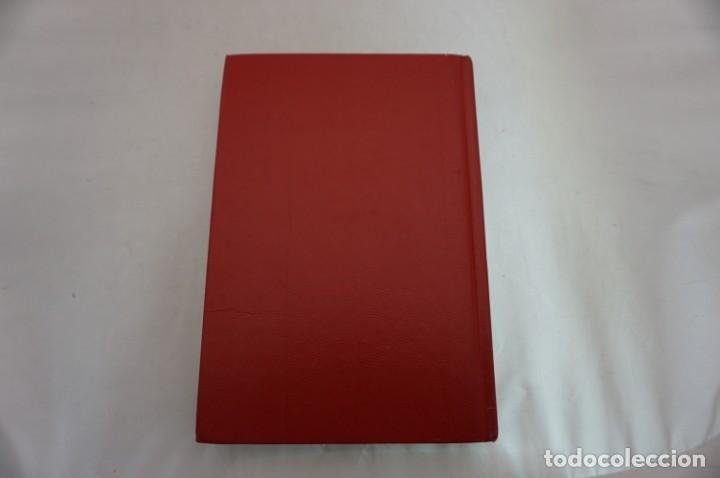 Libros: 18B/ VIAJES EXTRAORDINARIOS - JULIO VERNE - VEINTE MIL LEGUAS DE VIAJE SUBMARINO II - Foto 7 - 243648660
