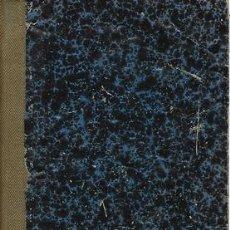 Libros: CARTAS SOBRE GALICIA-DOMINGO VILLAR GRANGEL. CON ILUSTRACIONES - VILLAR GRANGEL, DOMINGO. Lote 243650100