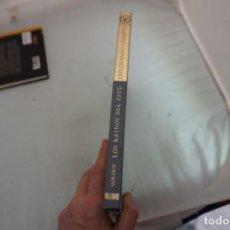 Libros: 18-D/ LIBRO PRECINTADO - EXPLORANDO AZEROTH - LOS REINOS DEL ESTE / CHRISTIE GOLDEN - WORLD WARCRAFT. Lote 244556955
