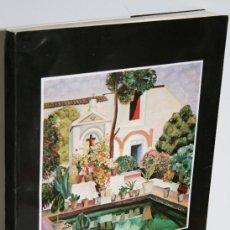 Libros: RAFAEL BOTÍ - ZUERAS TORRENS, FRANCISCO. Lote 244575460