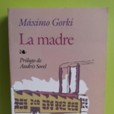 Libros: LA DIVINA COMEDIA. ALIGHIERI, DANTE. ED. EDAF. Lote 244787035