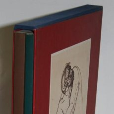 Libros: LUIS BRIHUEGA 1915-1981. ANTONIO BISQUERT 1906-1990 - V.V.A.A.. Lote 245892235