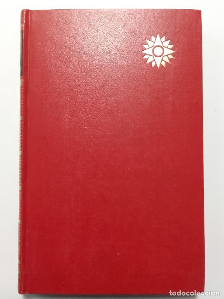 AVENTURAS EN EL AIRE Y EN EL ESPACIO , G. F. LAMB , EDITORIAL JUVENTUD , 1966 AVIACION ASTRONAUTICA (Libros sin clasificar)