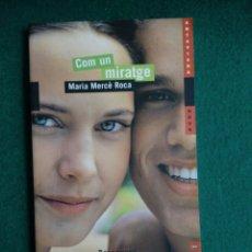 Libros: LIBRO. Lote 246477990