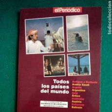 Libros: LIBRO. Lote 246540705