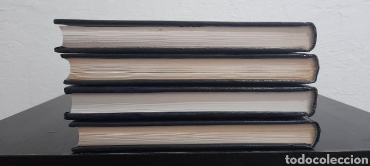Libros: GRAN ENCICLOPEDIA ARAGONESA 4 APENDICE COMPLETOS - Foto 6 - 248636225