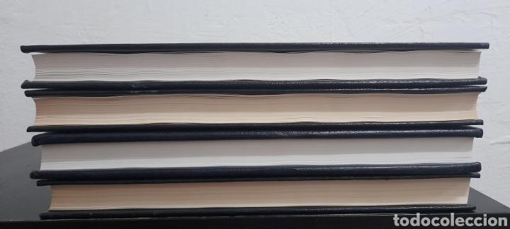 Libros: GRAN ENCICLOPEDIA ARAGONESA 4 APENDICE COMPLETOS - Foto 7 - 248636225