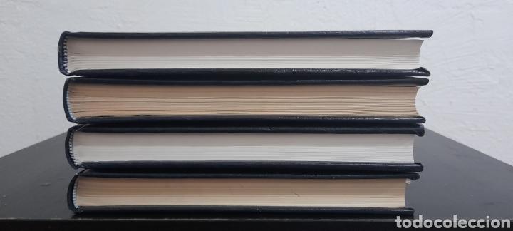 Libros: GRAN ENCICLOPEDIA ARAGONESA 4 APENDICE COMPLETOS - Foto 8 - 248636225