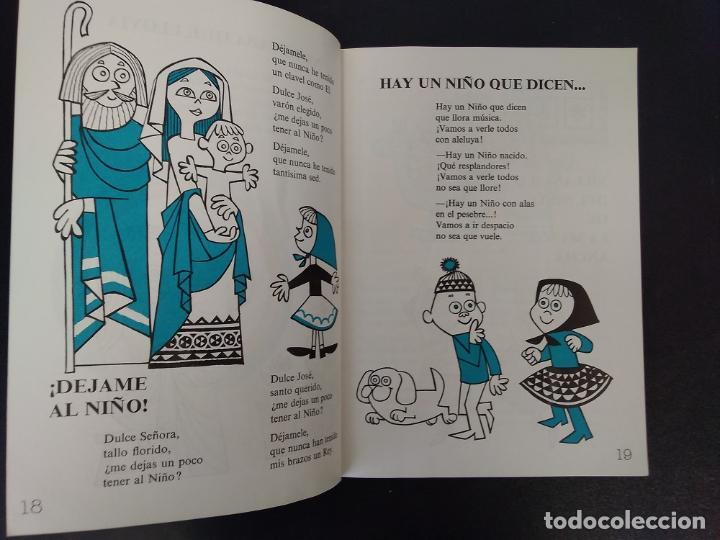 Libros: El camello cojito - Gloria Fuertes - Foto 2 - 250295420