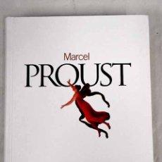 Libros: LA FUGITIVA.- PROUST, MARCEL. Lote 253202845
