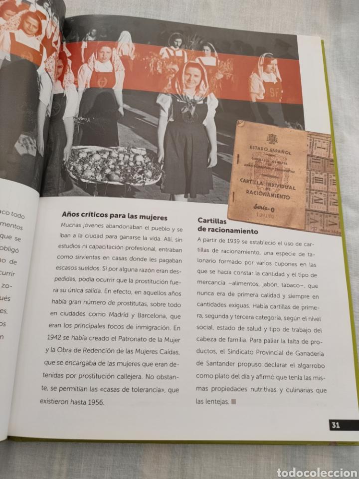 Libros: Nosotros los niños de los años 40. Bayard 2011. - Foto 6 - 253434155