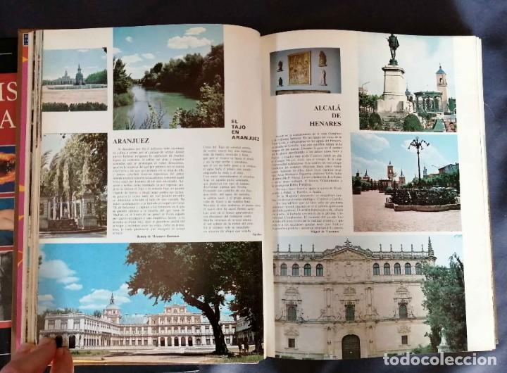 Libros: ¡España que Hermosa eres! - Foto 3 - 253577060