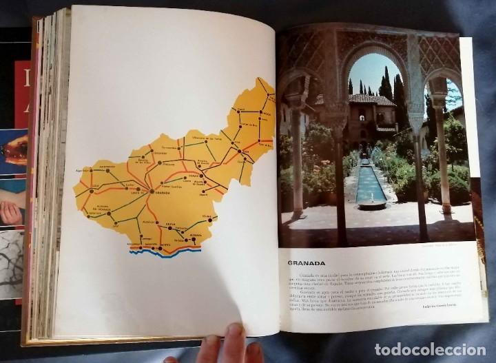 Libros: ¡España que Hermosa eres! - Foto 4 - 253577060