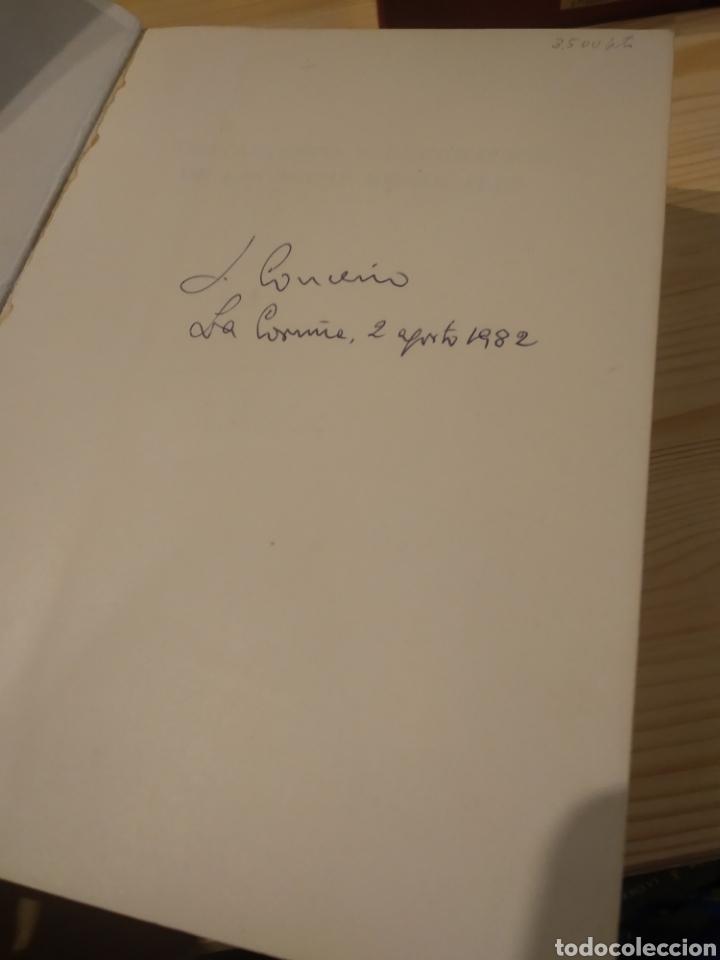 Libros: TRATAMIENTO Y DEPURACIÓN DE LAS AGUAS RESIDUALES. METCALF. EDDY - Foto 4 - 254528235