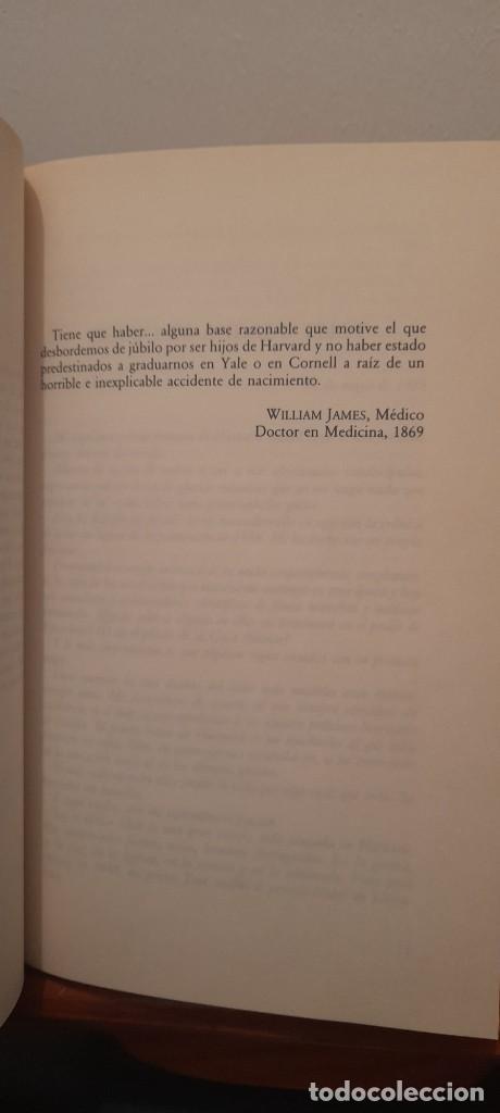Libros: LA PROMOCION (...y quisieron comerse el mundo ) - Foto 11 - 254586135