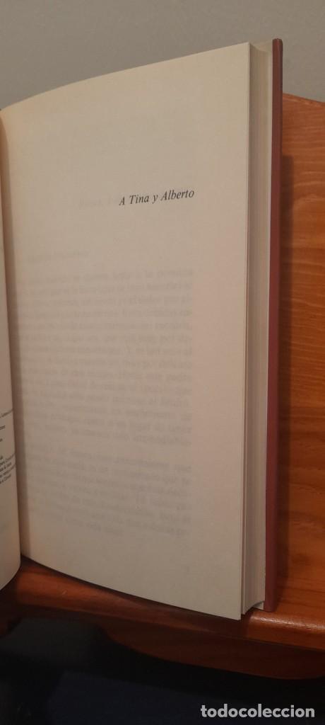 Libros: Cartas de un padre a la hija que se droga - Foto 9 - 254595670
