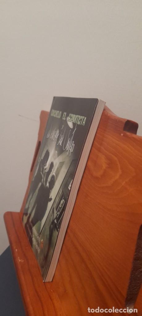 Libros: el enigma Del Santero - Foto 3 - 254597970