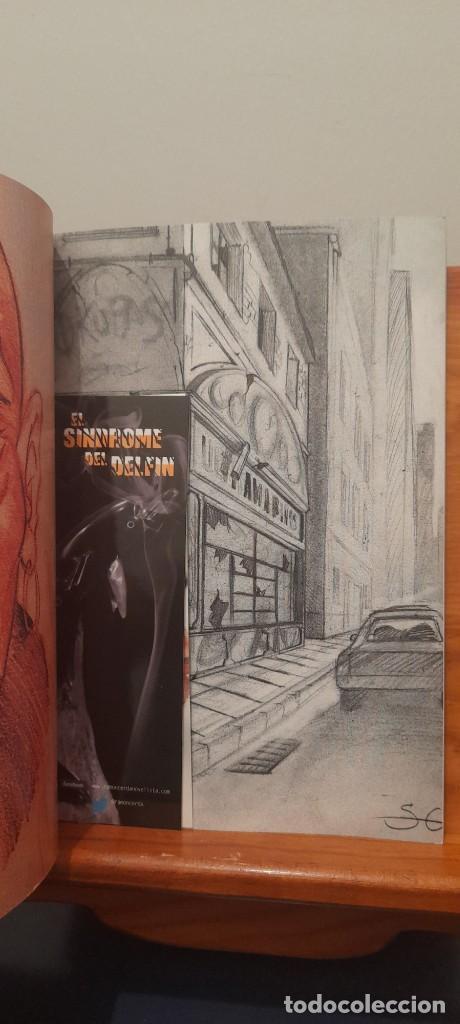 Libros: el enigma Del Santero - Foto 5 - 254597970