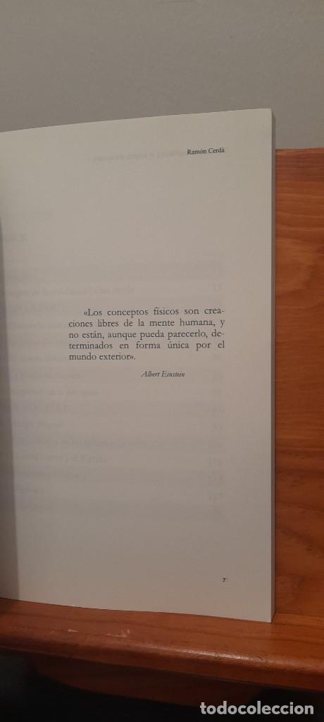 Libros: el enigma Del Santero - Foto 10 - 254597970