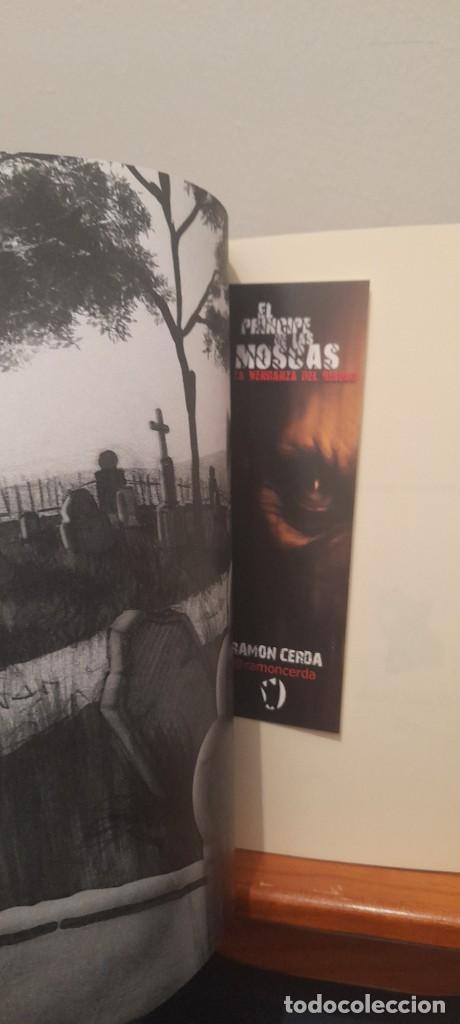 Libros: La tercera resurreccion - Foto 8 - 254602650