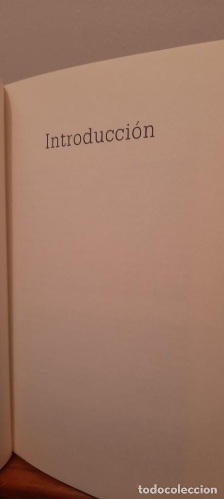 Libros: MANUAL DE LAS BUENAS MANERAS - Foto 12 - 254603630