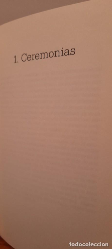 Libros: MANUAL DE LAS BUENAS MANERAS - Foto 17 - 254603630