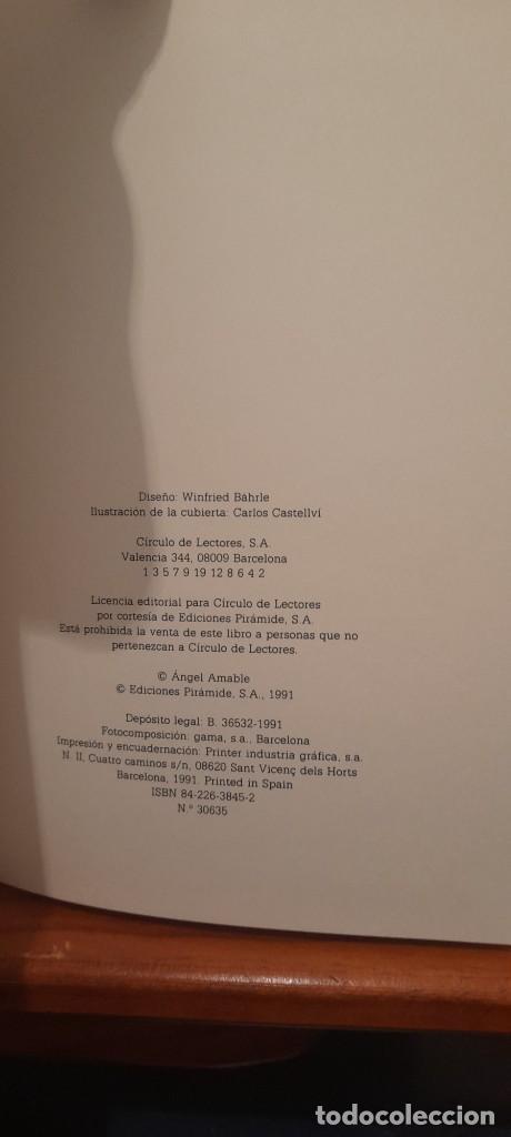 Libros: MANUAL DE LAS BUENAS MANERAS - Foto 21 - 254603630