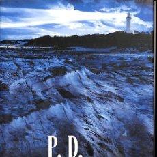 Libros: EL FARO. Lote 254706705