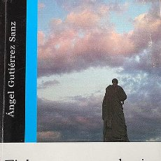 Libros: FIELES A NUESTRO DESTINO. Lote 255954495