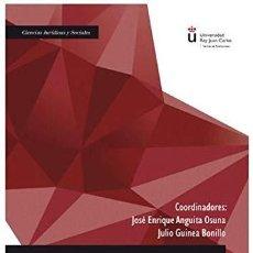 Libros: ACCION SOCIAL Y HUMANITARIA DE LAS FUERZAS ARMADAS,LA - ANGUITA OSUNA,JOSE ENRIQUE. Lote 256897490