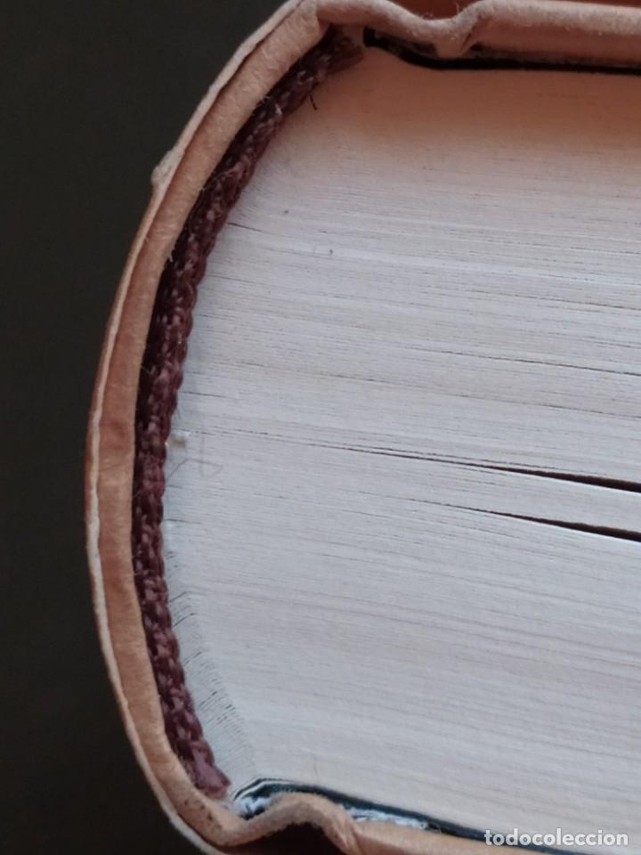 Libros: El club Dumas Arturo Pérez Reverte - Foto 4 - 219227788