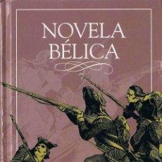 Libros: BOLA DE SEBO (GUY DE MAUPASSANT) NUEVO Y PRECINTADO. Lote 258179555
