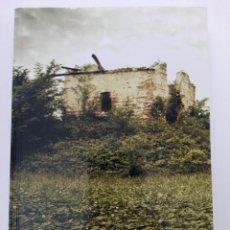 Libros: LOS ALBORES DEL PARAÍSO - VIDAL M. OSTARIZ. Lote 258982135