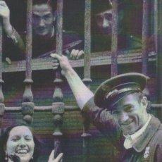 Livros em segunda mão: 1939. LA CARA OCULTA DE LOS ÚLTIMOS DÍAS DE LA GUERRA CIVIL - ZAVALA, JOSÉ MARÍA. Lote 260650865