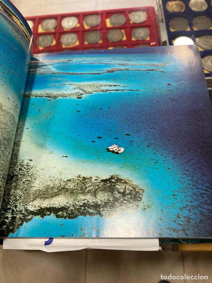 Libros: Libro el mar - Foto 2 - 263011850