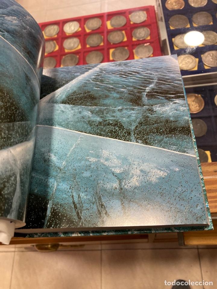 Libros: Libro el mar - Foto 3 - 263011850