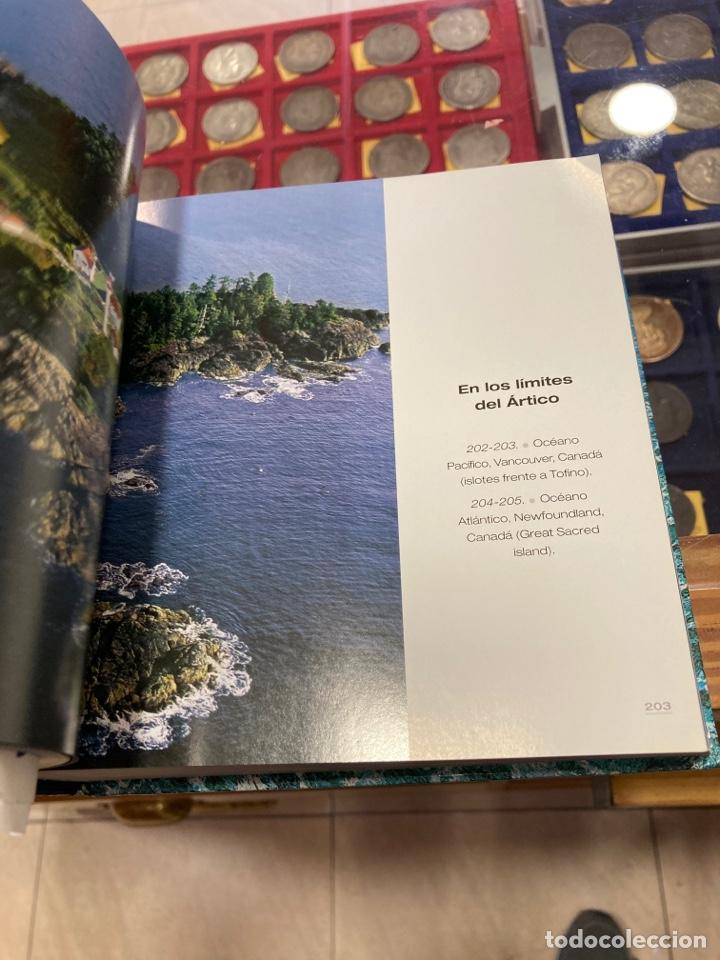 Libros: Libro el mar - Foto 4 - 263011850