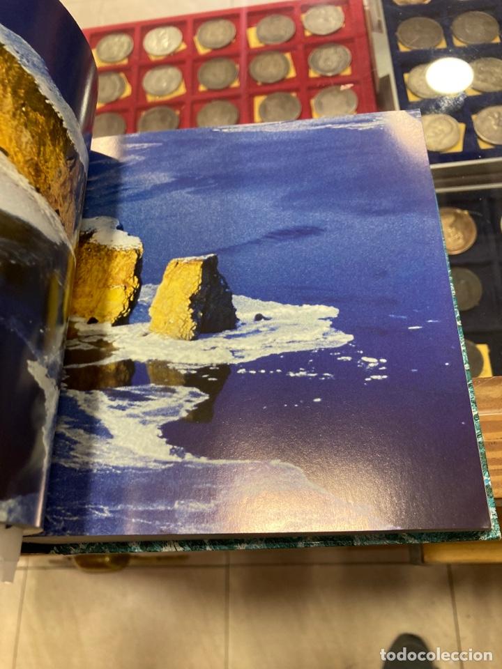 Libros: Libro el mar - Foto 5 - 263011850