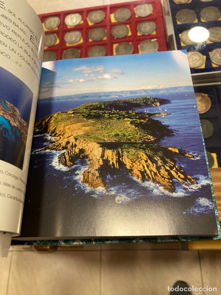 Libros: Libro el mar - Foto 6 - 263011850