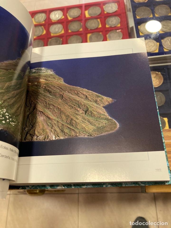 Libros: Libro el mar - Foto 7 - 263011850