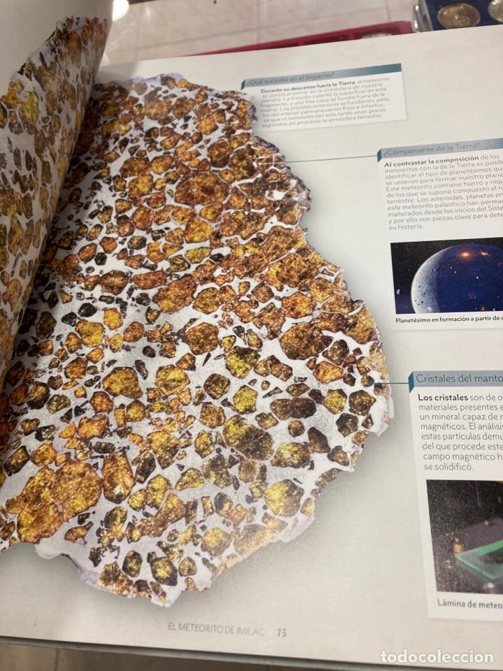 Libros: Libro big history - Foto 4 - 263012700